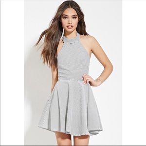💖✨HOST PICK ✨💖 NEW Forever 21 Dress